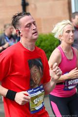 Edinburgh Marathon 2016_1969