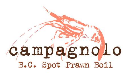CampagnoloBCSpotPrawnIllustration