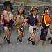 Nagaland: Heralding culture