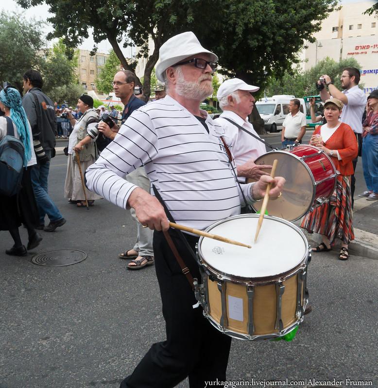 Parad Pobedy-2013-20130509-1278.jpg