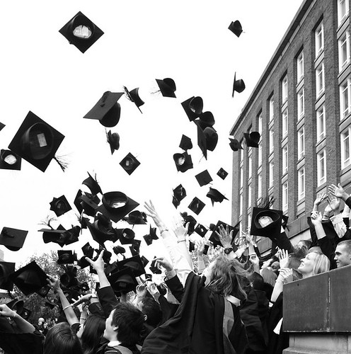 Is a College Degree Necessary for a Good Job? Not Always.