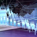 Careers in data analytics and data analysis