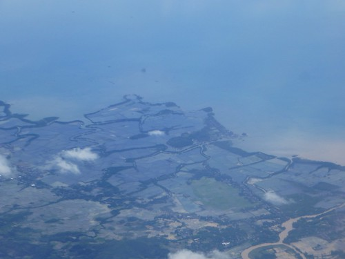 Sulawesi13-Makassar-Bau Bau (28)