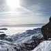 Mountain Coast - HD by Max Rive - Photo Tours