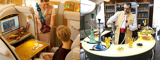 Emirates-Shisha-Lounge-Smaller