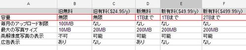 2013-05-21_1033