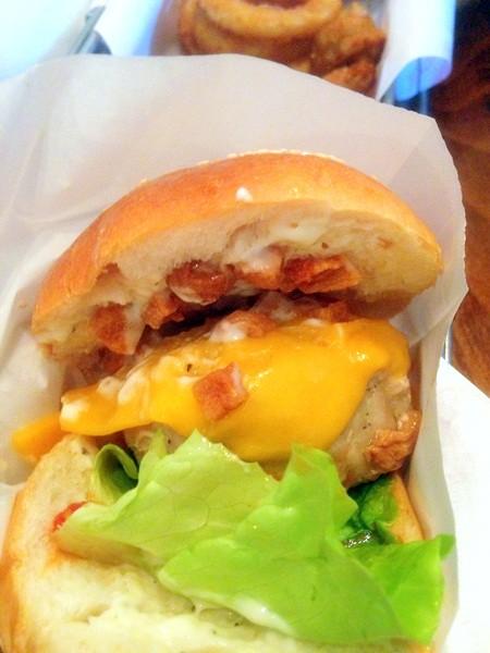 BURGERTORY SS15 - Subang - burgers -005