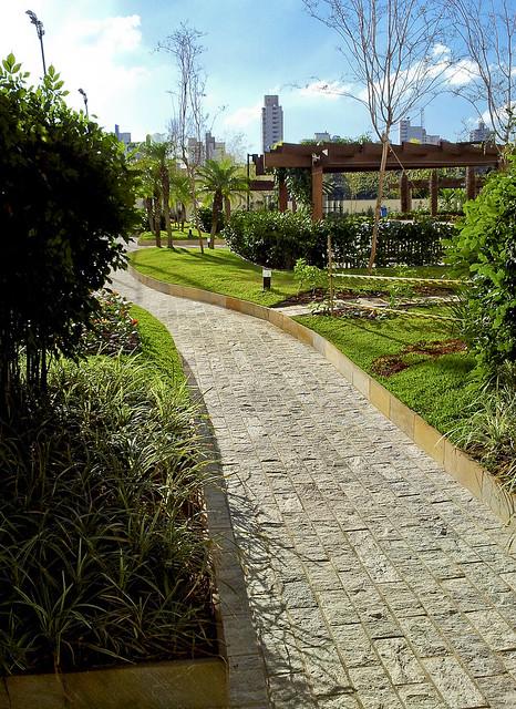 Jundiai, SPl Brazil