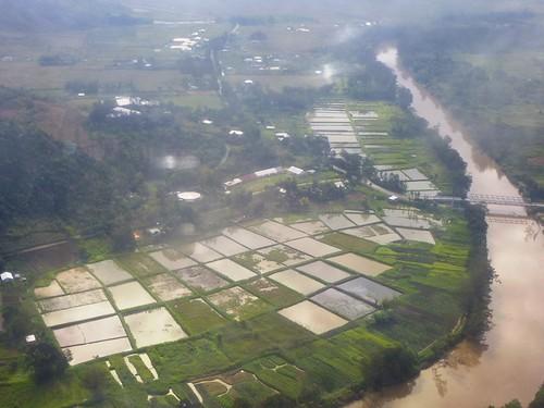 Papou13-Sentani-Wamena-avion (68)1