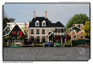 Amsterdam_20130608_078_Canon EOS 350D DIGITAL