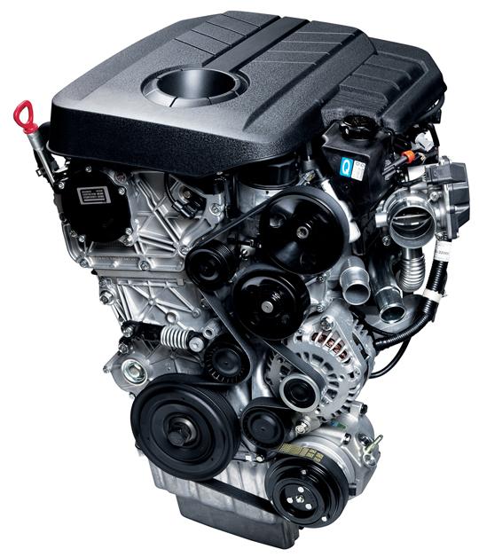 (16p)RX200e-XDi(L)