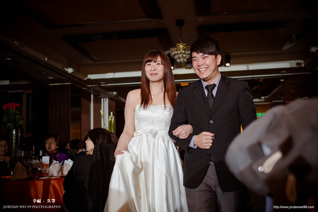 20130407-涵琪佳玲婚禮-562