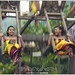Thrill Ride by Bali Freelance Photographer