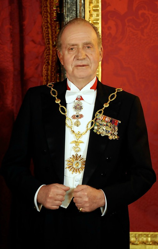 Mayor Lightfoot announces Juan Carlos Linares as Chief ...  |Juan Carlos