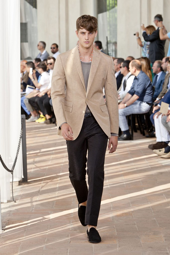 SS14 Milan Corneliani034_James Smith(fashionising.com)