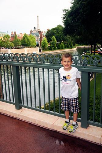 Paris-and-Nathan