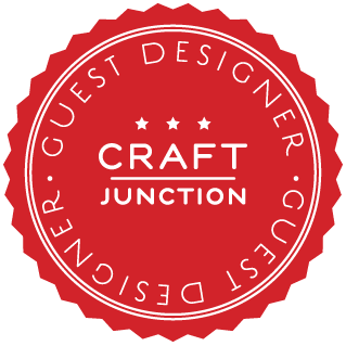 Guest_Designer_Badge