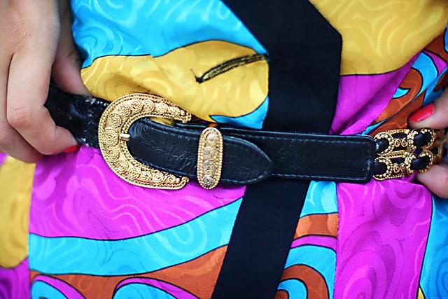 vintage blazer3