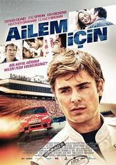 Ailem İçin - At Any Price (2013)