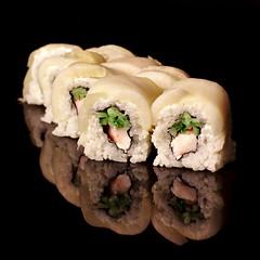sushi #1