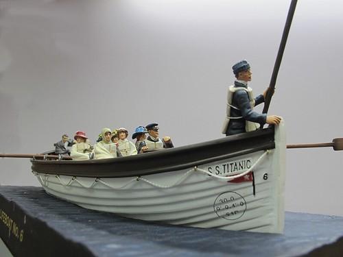 TitanicBoat