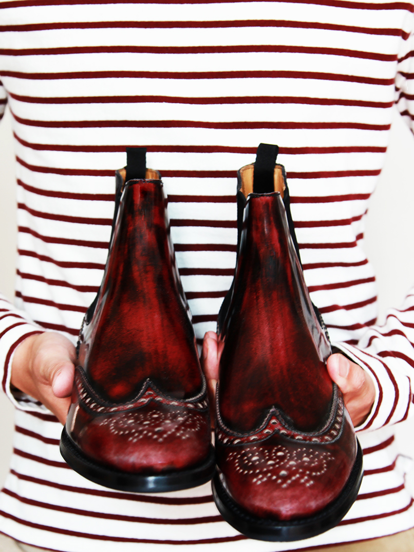 ketsby fume tricolor wine