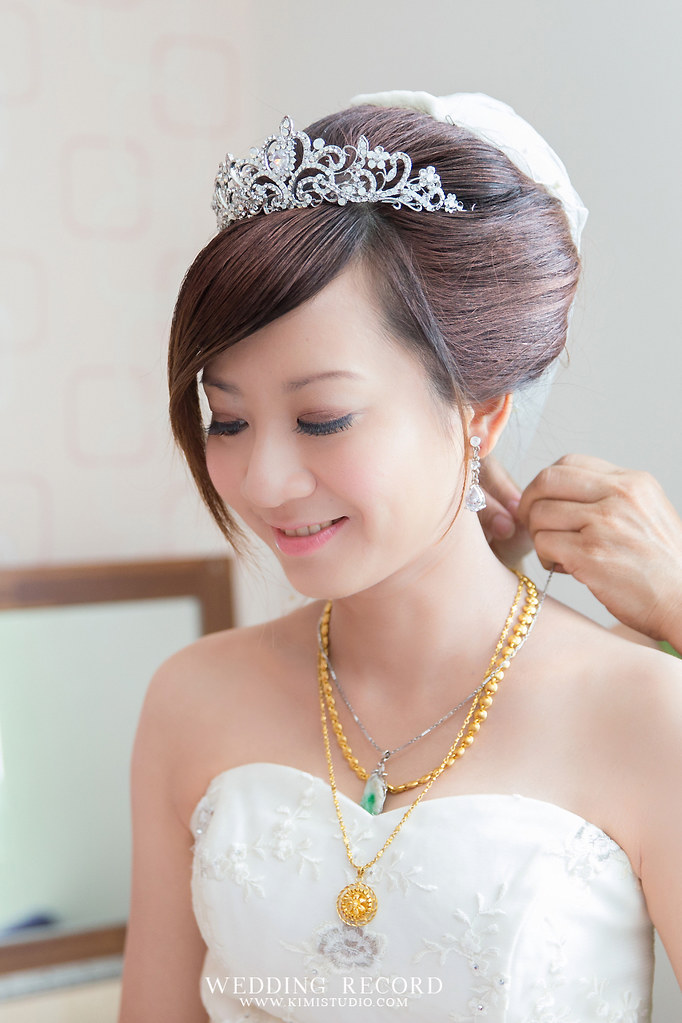 2013.06.23 Wedding Record-032