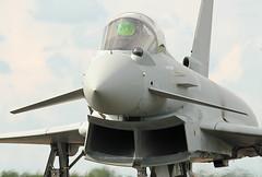 Sunderland Airshow 2013.