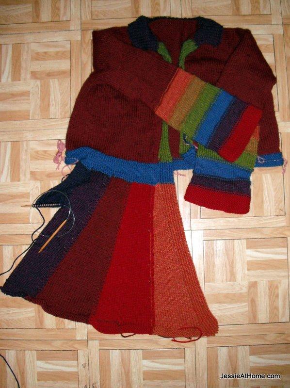 Starting-the-Kat-Skirt