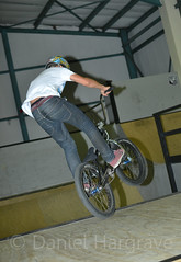 bicycle motocross, wheel, vehicle, bmx bike, sports, flatland bmx, cycle sport, extreme sport, stunt performer, bicycle,