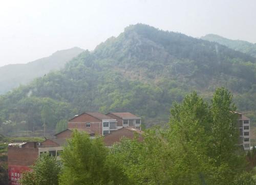 Hubei13-Wuhan-Chongqing-Dazhou (7)