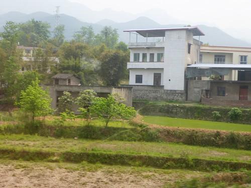 Hubei13-Wuhan-Chongqing-Chongqing (9)