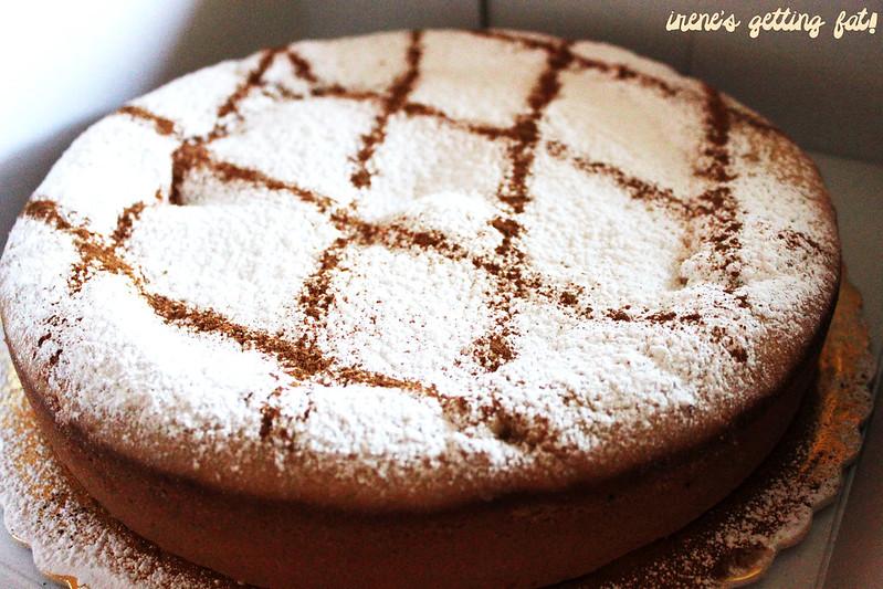 papa-ricotta-cheese-cake1
