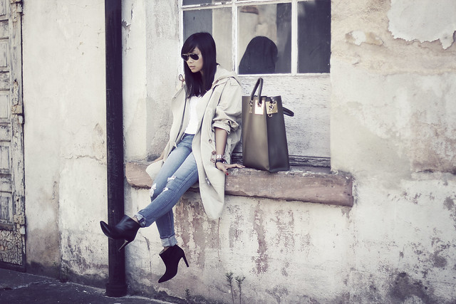 BY-MALENE-BIRGER TARANI BOOTS ACNE-FRANCIS-PARKA SOPHIE-HULME-BAG RAG-AND-BONE-JEANS