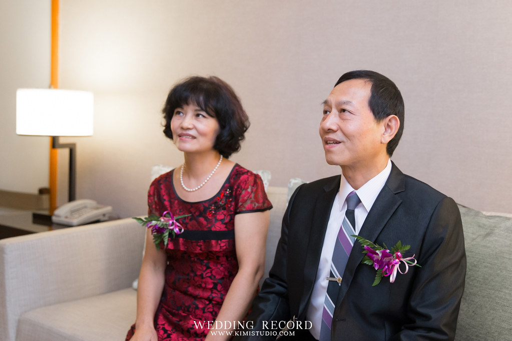 2013.07.12 Wedding Record-046