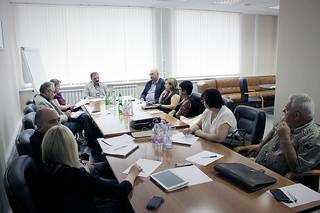 Рабочее совещание АРПП 15авг2013