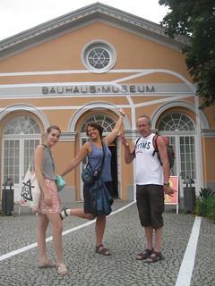 2013-3-weimar-070-weimar-bauhaus museum