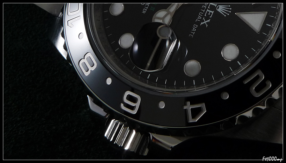 GMT19