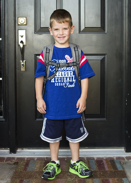 firstdayofschool2013_adollopofmylife_2