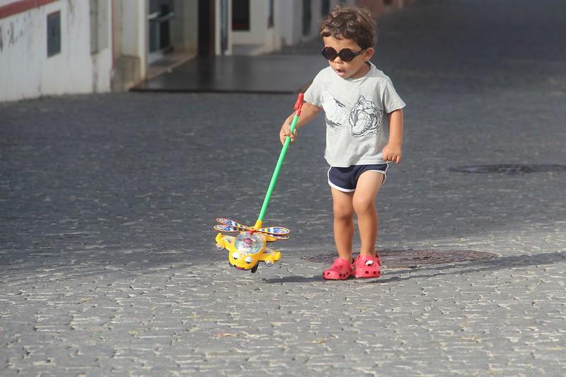 brinquedo_2