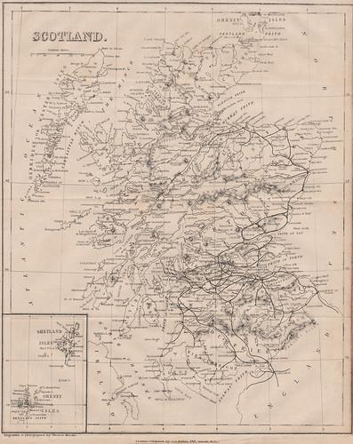 13_beetons_scotland