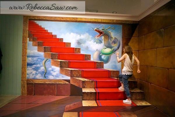 Alive Museum Jeju Island - rebeccasawblog-024