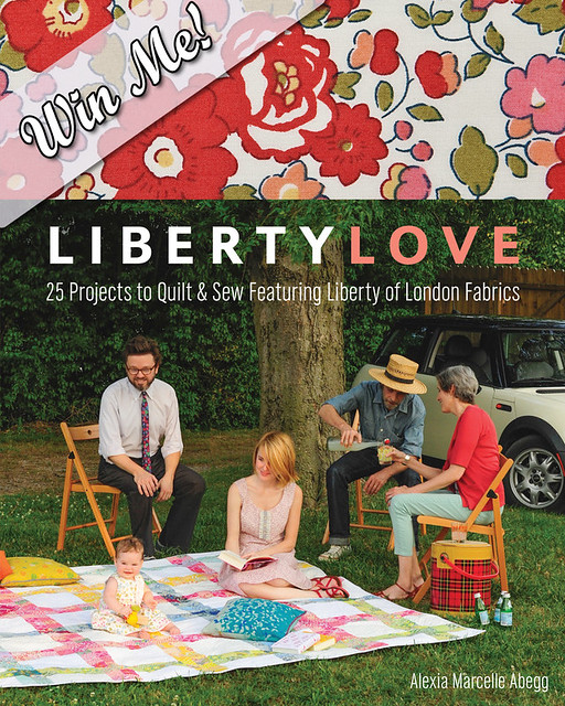 liberty_love_cover_NEW copy