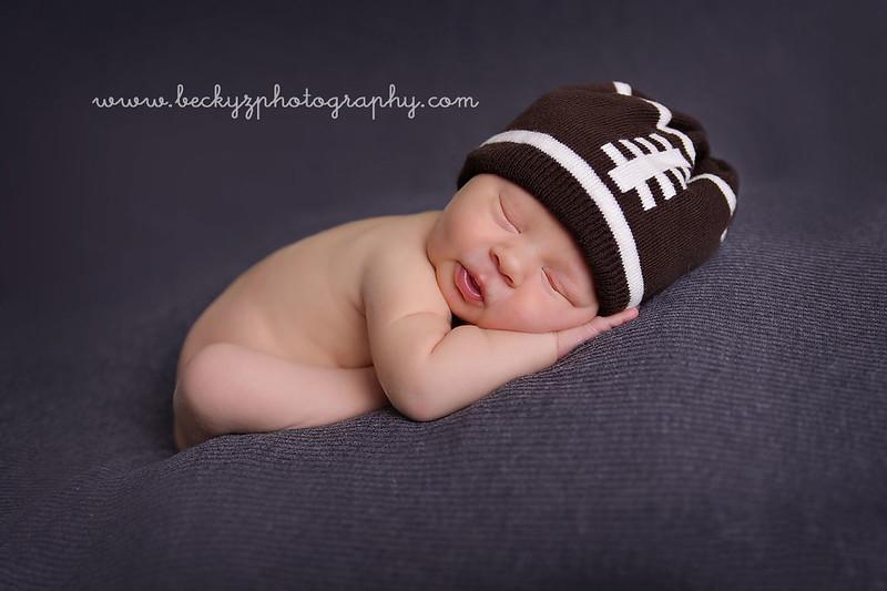 9936784333 e96d4faf9b c Frisco Newborn Photographer | Baby Breck