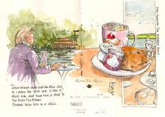 17-08-13a by Anita Davies