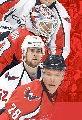 vokoun-semin-capitals-2013-wallpaper
