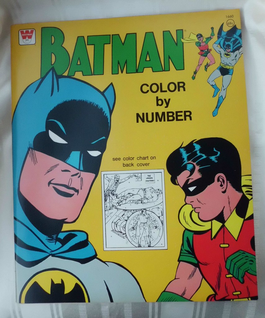batman_colorbynumber