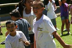 Jr#2 Summer Camp 2013-38