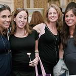 Biggest Baby Shower NYC: Spring 2011