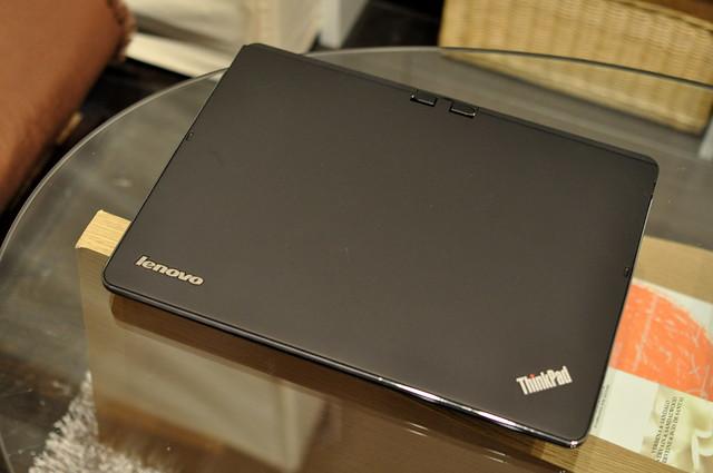 ThinkPad Twist_003